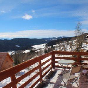 GH_oben_Ausblick_Winter